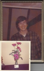Days of Paul and Roses