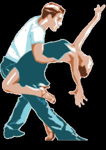 dancers-twotone-300px