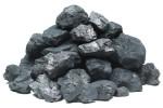 Diamonds in Coal