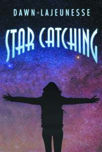 star-catching-cover
