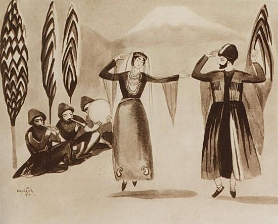 Armenian-Dance-e1469608083945