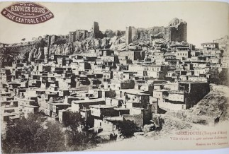 Kharpouth (2)